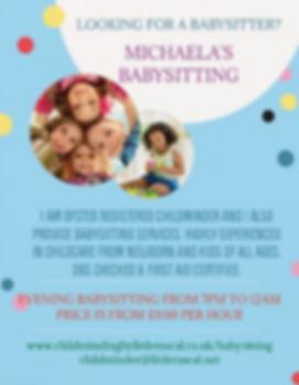 Babysitting leaflet.PNG