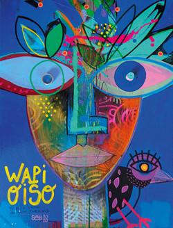 wapioiso-60x80