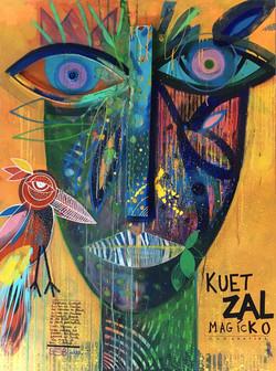 KuetZal-Magicko-97x130