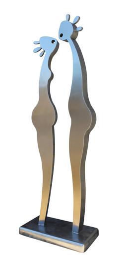 ad-vitam-aeternam-85cm