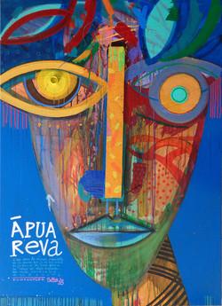 Apua-Reva-116x81cm