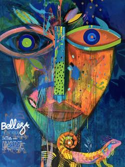 Belleza-Menorka-97x130