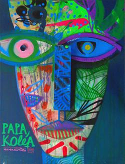 papaKolea-60x80