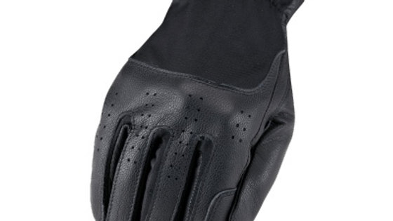 Heritage Kids Leather Show glove