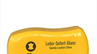 Effax Leather Shine