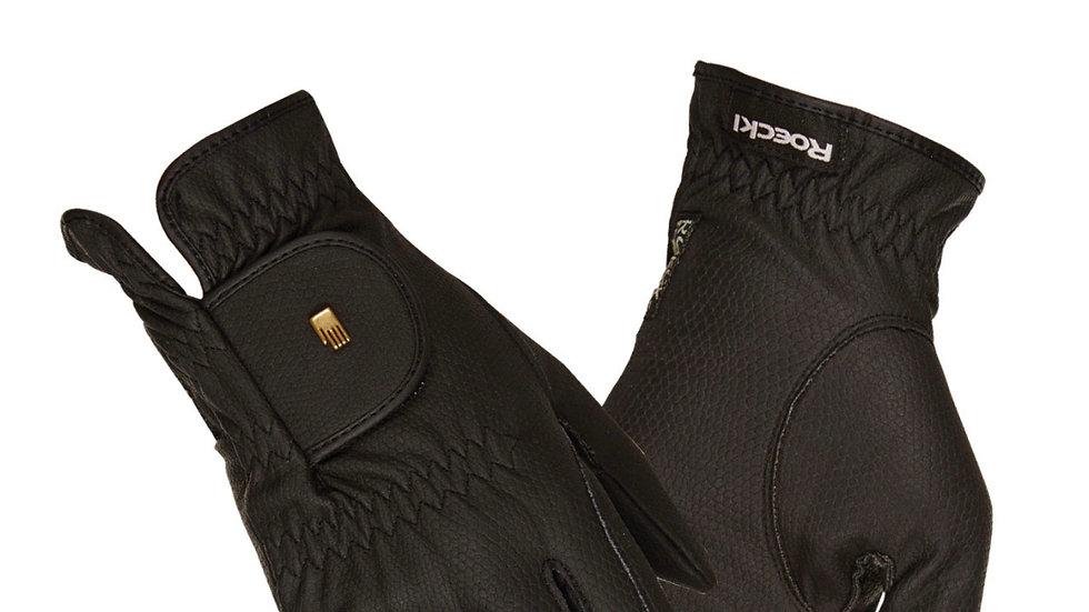 Roeckl Grip Winter Gloves