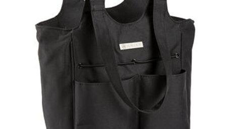 Ariat Mini Carry Bag