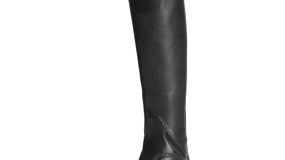 Ariat V Sport Sport Tall Boot - Black