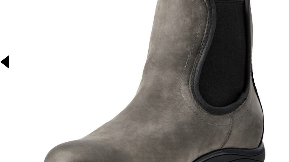 ARIAT Keswick Boot