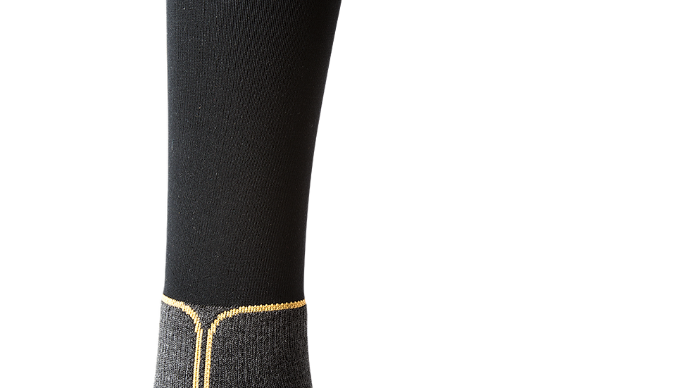 Noble Thermo Thin Sock