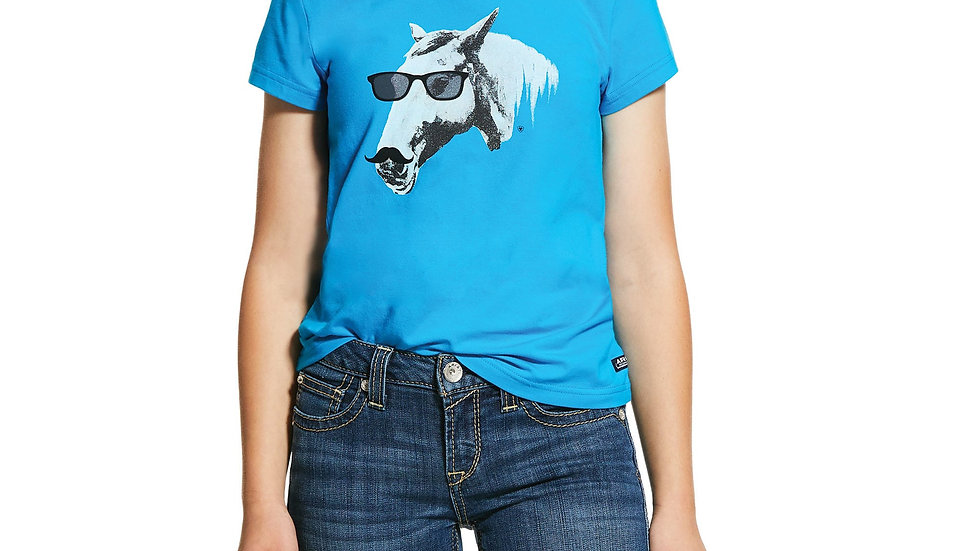 Coolio T Shirt