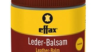 Effax Leather Balm