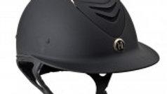 One K Defender Rose Gold Helmet