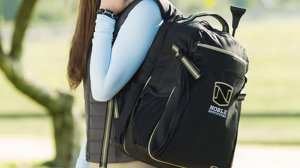 Noble Ringside Pack