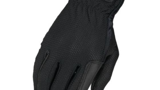 Pro Flow Summer Show Glove