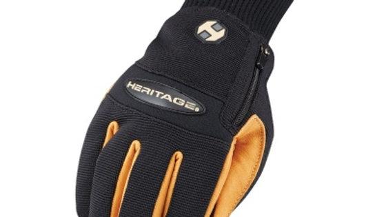 Heritage Winter Work Glove