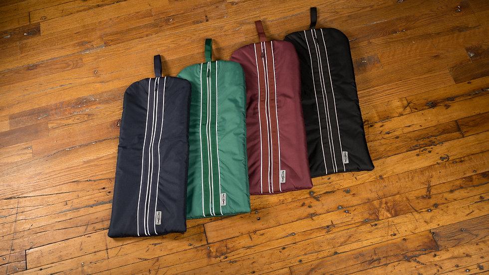Chestnut Bay Bridle Bag