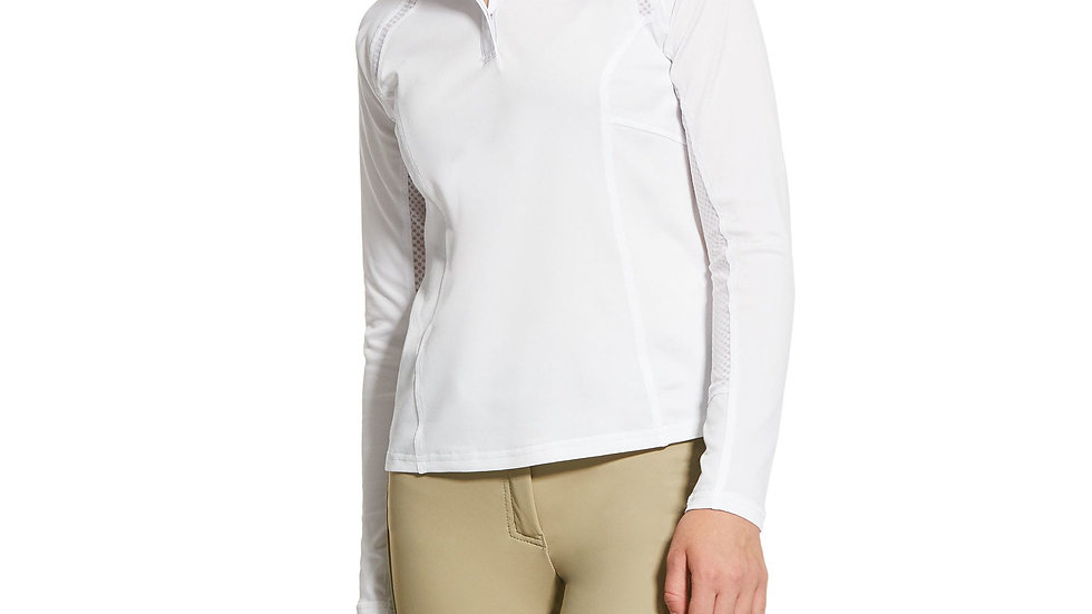 Sunstopper 2.0 Ariat Show Shirt