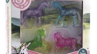 Unicorn Gift Collection Set