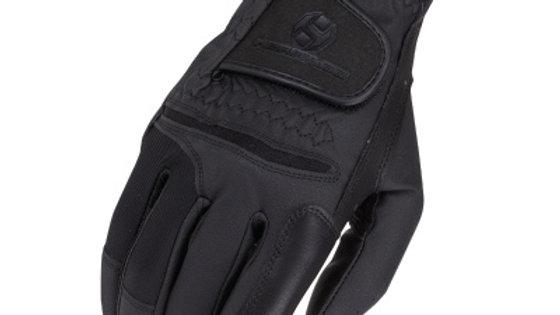 Pro Comp Show Glove