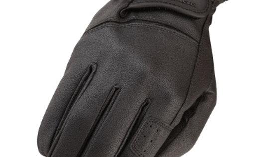 The GPX Show Glove