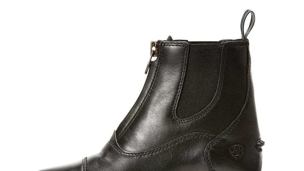 Ariat Kids Devon IV Zip Paddock Boots