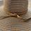 Thumbnail: Santiago Beach hat