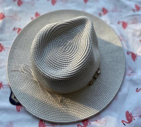 Augusta Sun Hat