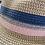 Thumbnail: Quito Sun Hat