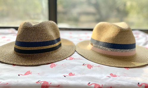 Quito Sun Hat