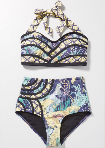32ee5455bc19e Plus-size Swimwear   United States   Hola Beaches