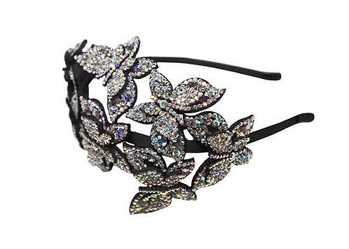 Reina Bella Headband