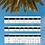 Thumbnail: Espinho 2-Piece Bikini