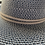 Thumbnail: Boothbay Beach Hat