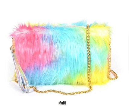 Hialeah Bag