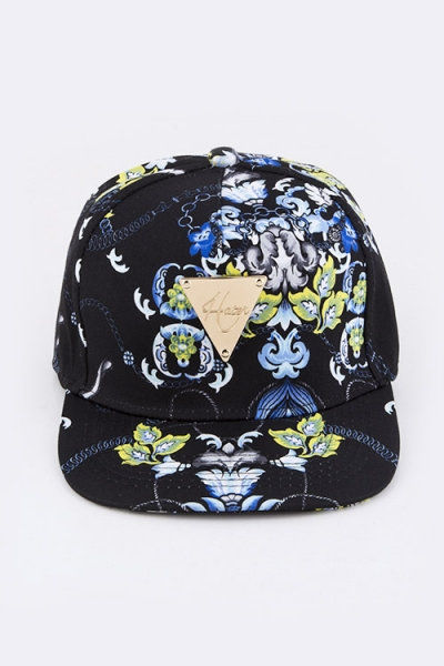 Haterade Hat