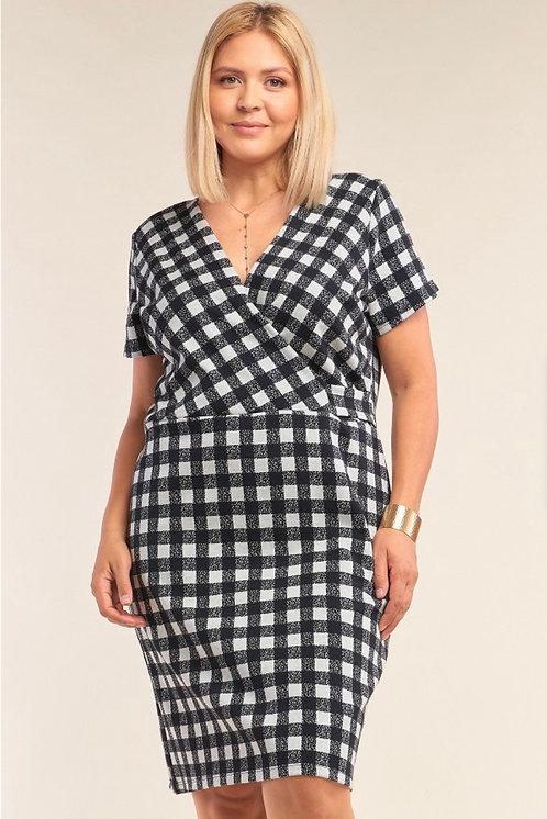 Wellington Dress