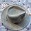 Thumbnail: Augusta Sun Hat
