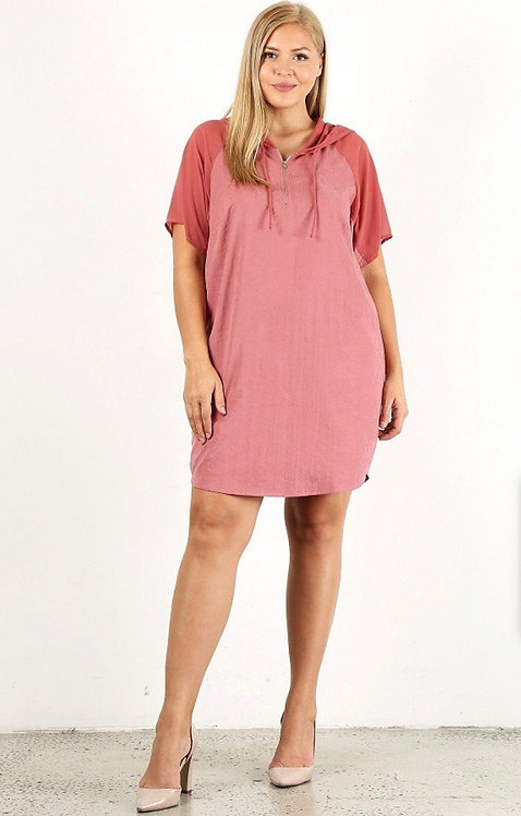 Scottsdale Dress