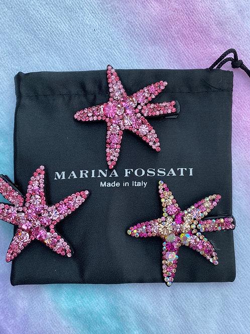 Stella Marina Clips