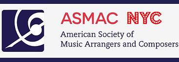 ASMAC%20NYC%20Logo_edited.jpg