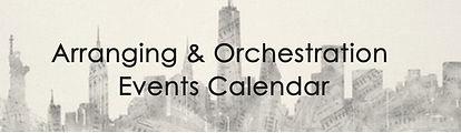A&O Events Calendar JPG.jpg