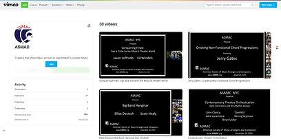 ASMAC Vimeo Page.jpg