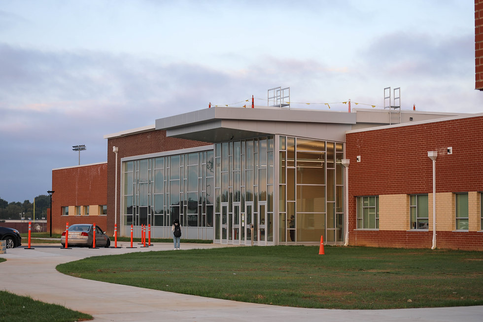 SVHS-First-Day-In-Person-001.jpg
