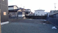2013-12-26_003.jpg