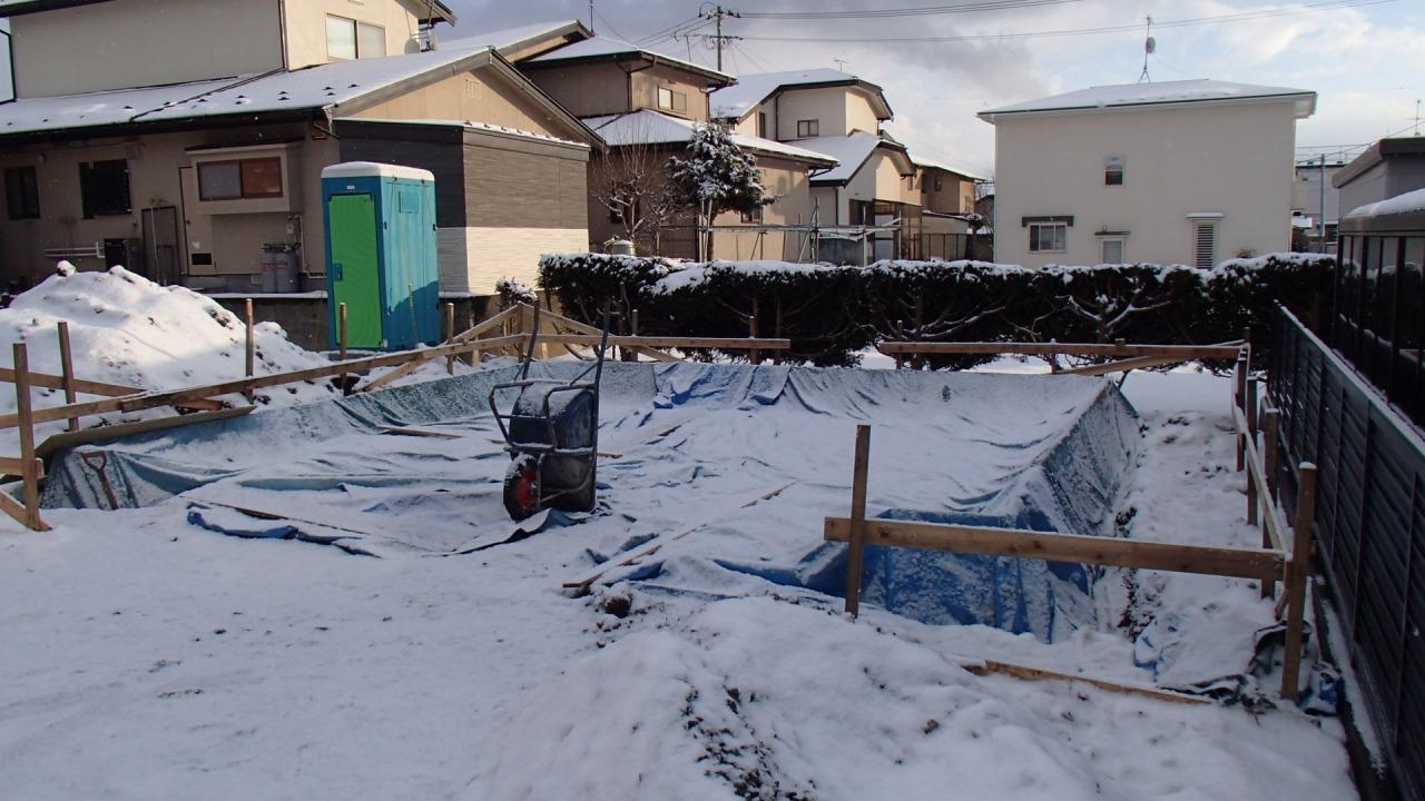 2014-02-04_008.jpg