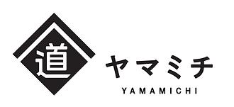 ロゴ(横配置)(480).png