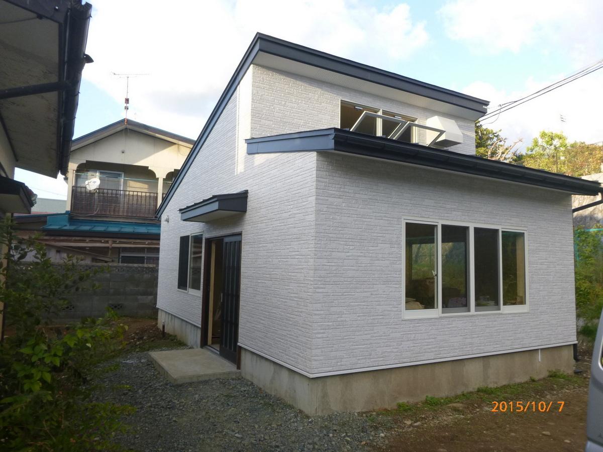 20151007-16;19_152