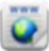 HEBRUN: Nuestra WEB es vista por miles de clientes