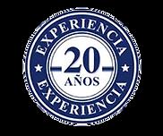 HEBRUN  Mas de 20 años de experiencia